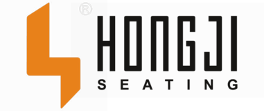 Logo | HongJi Seating - hongjiseating.com